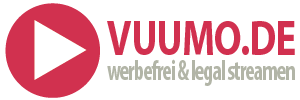 vuumo.de